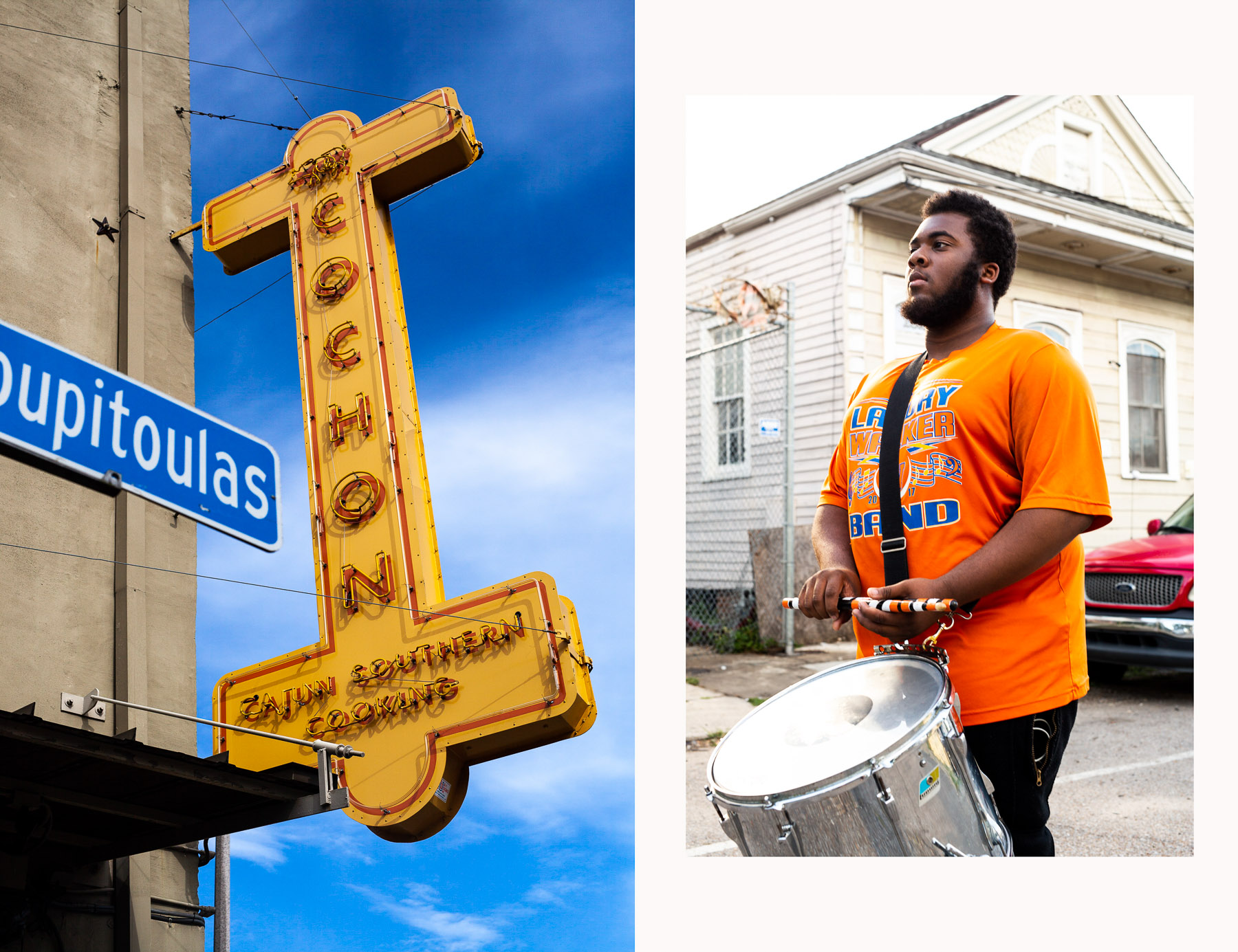 Nola-website-04