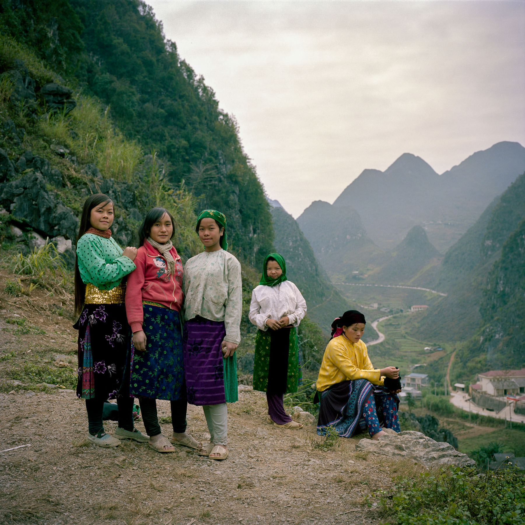 NorthVietnam-Portraits-01