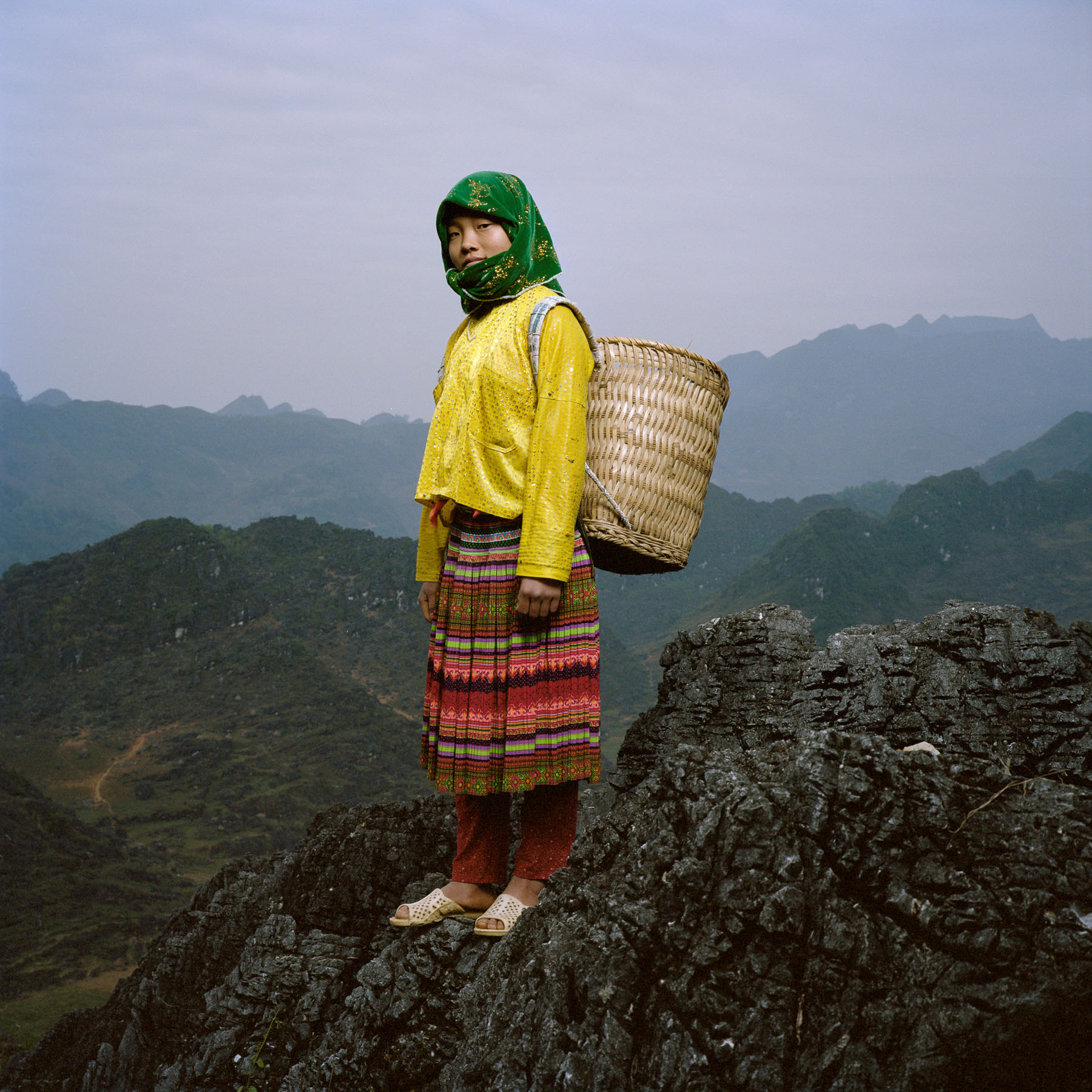 NorthVietnam-Portraits-16